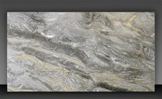 Image result for grey marble stone