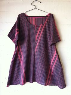 100 acts of sewing by sonya philip  dress 61  materials: printed cotton voile  pattern: own