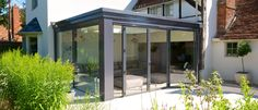 Aluminum Conservatories  #Euroshopfronts have reached the pinnacle of customer satisfaction with most precised and oriented fundamentals specifically related to #Aluminium #Conservatories .We firmly believe in catering to the demands of customers in the most appropriate time possible and maximum precision.We have achieved a very high customer retention ratio which automatically speaks about our extraordinary #services and exquisite #designs.