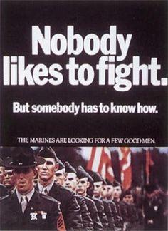 Marine Mania - United States Marine Corps - USMC - Marines - Devil Dogs - Leathernecks - Grunts - Jarheads - Semper Fi - Marine Love - Oorah - Devli Dog Fever - Bad A** Mother F**kers - Anything & Everything Marine Related!