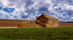 » SCULPTURE Monument Valley, Sculptures, Nature, Naturaleza, Nature Illustration, Off Grid, Sculpture, Natural