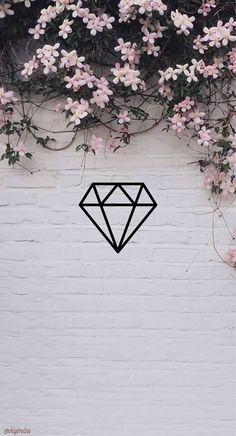 #instagram #destaquesparainstagram #moments #highlights #highlightsinstagram  #higlightsicon Instagram Logo, Free Instagram, Instagram Story, Instagram Highlight Icons, Ikon, Photo Art, Diamond Wallpaper, Diamonds, Gemstones