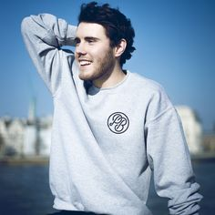 Jumper - PointlessBlog | Official Online Store