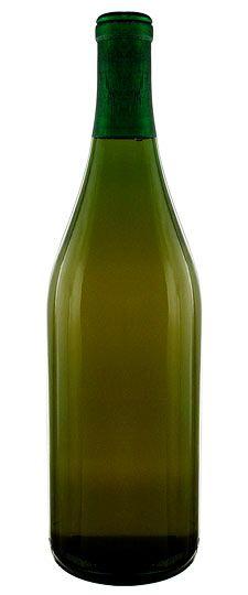 2010 Gallo Signature Series Russian River Chardonnay -