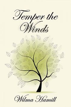 Temper the Winds: an e-book full of secrets, love and insanity. #countrystore
