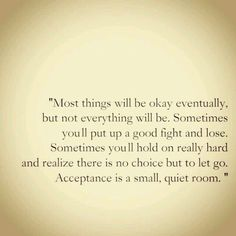 quotes when everything ok but it really not - Google Search