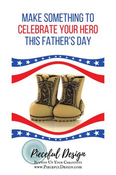 If you're creating something special for the military dad in your life, Pieceful Design has the buttons you've been looking for. This Father's Day, let us help you button up your creativity. Handmade Home Decor, Handmade Gifts, Diy Keychain, Party Items, Gifts For Father, Craft Tutorials, Cool Kids, Craft Supplies, Crafts For Kids