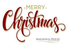 Christmas is the most wonderful time of the year where we can celebrate with family and friends, enjoy great food, home baking, and share gifts.  May the true Spirit of Christmas bring you joy, good will and good cheer always.  All of us at Magnolia House want to wish you and your families a very Merry Christmas. . . #merrychristmas #merrychristmas2019 #wewishyouamerrychristmas #merrychristmastoallandtoallagoodnight #merrychristmaseveryone #merrychristmastoall #verymerrychristmas Christmas 2019, Christmas And New Year, Magnolia House, Merry Christmas Everyone, Home Baking, Good Cheer, Wonderful Time, Families, Spirit