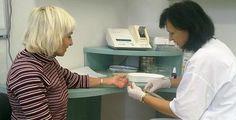Lékařská fakulta nabízí plzeňským seniorům bezplatnou poradnu zdravé výživy