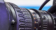 Jak poprawić ostrość aparatu? http://klapkowscy.com/fotografia , http://klapkowscy.com/fotografia?id_u=169 , http://klapkowscy.com/fotografia?id_u=167