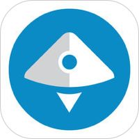 Launch - Simple Prototyping by GetLaunch Ltd.