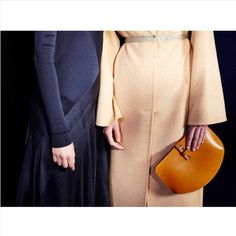 hermes leather bag - 1000+ ideas about Hermes Clutch on Pinterest | Clutches, Hermes ...