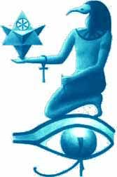 The full translation of the Emerald Tablets of Thoth, that are mentioned in the movie, The Secret, are available here.  Very interesting reading...Enjoy!!