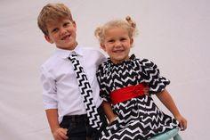 #Christmas #kidsfashion #fashion sibling Christmas outfits
