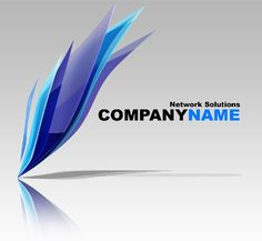 50+ Photoshop Tutorials in Designing a Logo | Logos, Make your ...