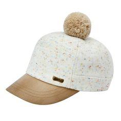 #movito #dadaheadwear www.movito.co.kr www.dadacorp.com