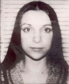 Sallie Margaret Reed  Missing since:1976-02-19 Location:Thibodaux, Lafourche Parish, Louisiana