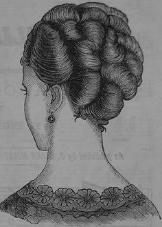 Hairdressing Advice That Will Keep Your Hair Looking Great. Are you affected by constant bad hair days? Do you feel as if you have tried everything possible to get manageable hair? Do not stress about your hair, rea Steampunk Hairstyles, Victorian Hairstyles, Vintage Hairstyles, Wig Hairstyles, Latin Hairstyles, Historical Hairstyles, Musical Hair, Hair Raising, Beautiful Long Hair