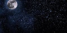 The Basics Of Western Astrology Explained