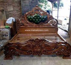 Wood Farnichar, Clock, Mirror, Bedroom, Luxury, Model, Furniture, Home Decor, Doors