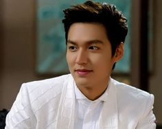 e96950f126c19ea40d7d195d149ae432--lee-min-ho-the-heirs.jpg (560×448)