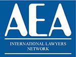 INTERNATIONAL LAWYERS NETWORK