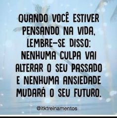 - Mirian Rodrigues - Google+