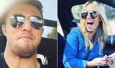'I made a mistake': Sam Burgess admits filming his wife Pheobe while driving and says he will cop a fine on the chin http://www.dailymail.co.uk/news/article-3580803/Sam-Burgess-apologises-dangerous-Instagram-driving-stunt.html #InstagramNews #InstagramTips