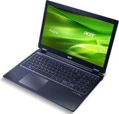 Acer Aspire Timeline Ultra M3-581TG  - DigitalPC.pl - http://digitalpc.pl/opinie-i-cena/notebooki/acer-aspire-timeline-ultra-m3-581tg/