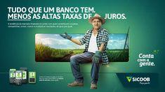 Social Media Poster, Social Media Marketing, Brazil Art, Ad Layout, Advertising, Ads, Behance, Graphic Design Branding, Illustrations And Posters