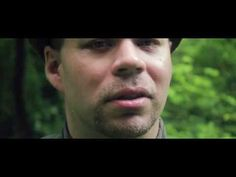 At Any Rate Official Music Video - Sean Kagalis