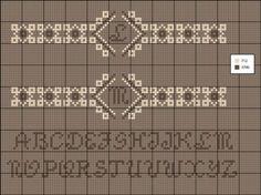 Diagramme-gratuit-Ambiance-Noël-CL070L-450x337