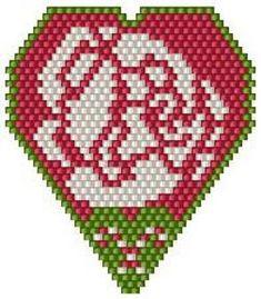 Beadpatterns.com