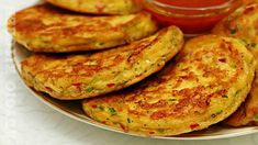 Baby Food Recipes, Cooking Recipes, Easy Recipes, Romanian Food, No Cook Desserts, Healthy Breakfast Recipes, Food Videos, Carne, Good Food