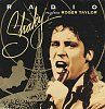Shaky Featuring Roger Taylor Discography - UK - 45cat
