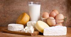 Intolleranze alimentari: i test