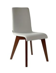 Jig Upholstered Chair - Product Page: http://www.genesys-uk.com/Breakout-Furniture/Jig-Upholstered-Chair/Jig-Upholstered-Chair.Html  Genesys Office Furniture Homepage: http://www.genesys-uk.com  The Jig Upholstered Chair offers Scandinavian style plus traditional comfort.