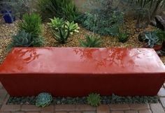 small gardening ideas