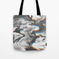 D IS FOR Tote Bag