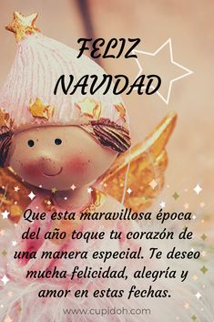 Birthday Wishes For Friend, Happy Birthday Messages, Happy Birthday Images, Christmas Messages, Christmas Quotes, Christmas Greetings, Merry Christmas And Happy New Year, Christmas Baby, Christmas Time