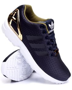 Find ZX FLUX W Sneakers Women's Footwear from Adidas & more at DrJays. on  Drjays