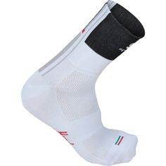 Sportful Gruppetto 12cm Cycling Sock