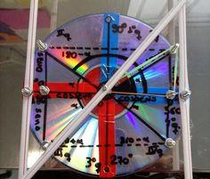 laboratorio sustentavel de matematica - Pesquisa Google