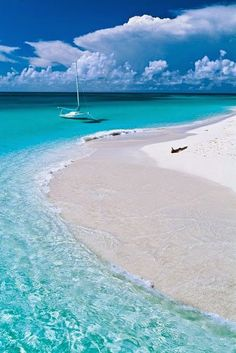 Fitzroy Island, Queensland, Australia On such a scorcher of a day, I wish I was here........................