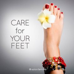 Pedicures are not just about making your feet look pretty. It is essential to keep nails trimmed calluses controlled and skin moisturized. An additional foot massage will also help relieve tension & simulate circulation. Pedicure Spa, Mani Pedi, Manicure And Pedicure, Nail Memes, Nail Quotes, Paraffin Wax Treatment, Salon Quotes, Nail Shop, Ladies Day