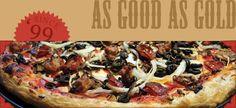 Old Town Pizza / Auburn CA, Lincoln CA, Roseville, CA / Best Pizza in the Sacramento Area