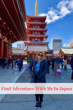 Find Adventure with Me on My Amazing Tour of Japan | https://www.adventuresofemptynesters.com/find-adventure-with-me-on-my-amazing-tour-of-japan/