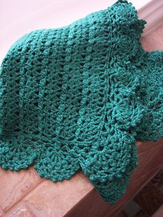 """Gauge: In pattern, two repeats = 4""""; 8 rows = 4 1/4"""""""