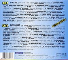 50 Canzoni Le Piu Belle Di Sempre : Vari-50 Canzoni Le Piu Belle Di Sempre : Amazon.it: Musica
