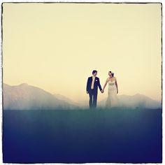 Digital Wedding Photography Creative Ideas